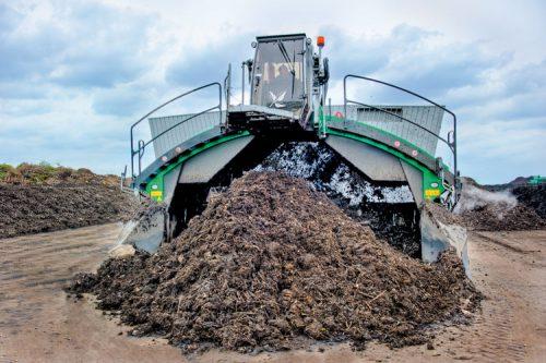Утилизации отходов животноводства