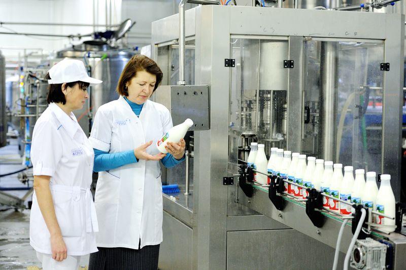 Сертификация продукции животноводства лицензирование и сертификация гостиничных услуг украина