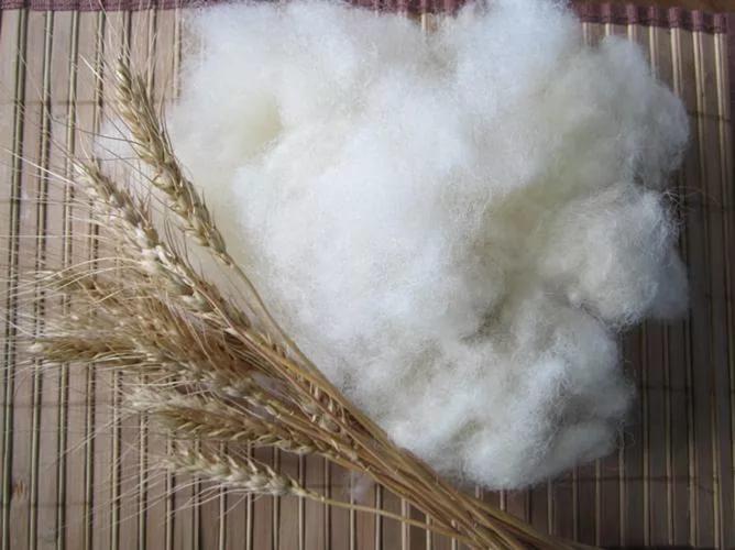 Шерсть название краски акрил по ткани купить в нижнем новгороде