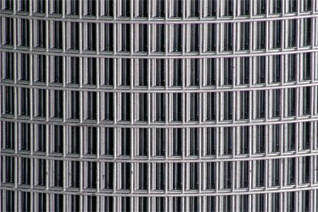 Какая используется сетка для перепелов?